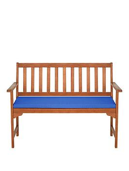 bench-cushion-113w-x-45d-x-5h-cm