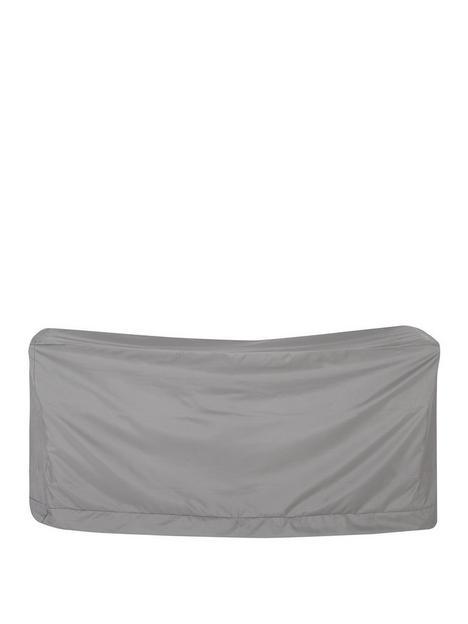 medium-bistro-set-cover-new-cane-set-hamilton-bistro-set-havannah-bistro