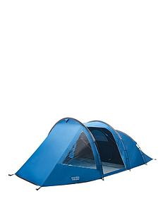vango-beta-4-man-tent-450xl
