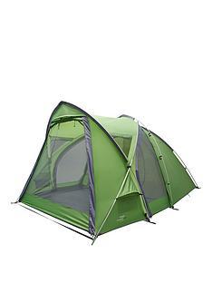 vango-cosmos-4-man-tent-400