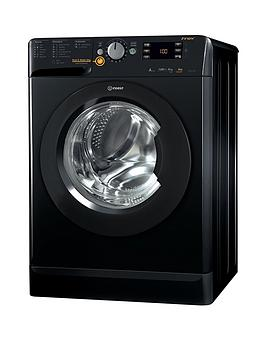 indesit-bde861483xkukn-8kg-wash-6kg-dry-1400-spin-washer-dryer-black