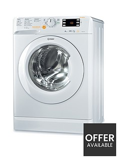 indesit-xwde961480xwuk-9kg-wash-6kg-dry-1400-spin-washer-dryer-white
