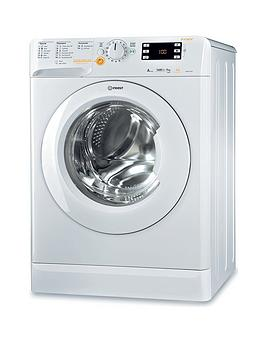 indesit-xwde961480xwuk-9kg-wash-6kg-dry-1400-spin-washer-dryer-white