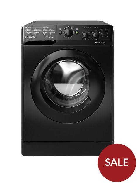 indesit-mtwc71252kuk-7kg-load-1200-spin-washing-machine-black