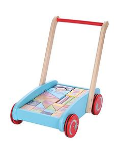 in-the-night-garden-wooden-baby-walker-with-blocks