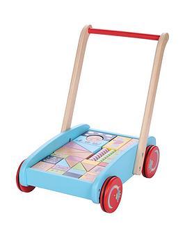 in-the-night-garden-wooden-baby-walker-with-blocks