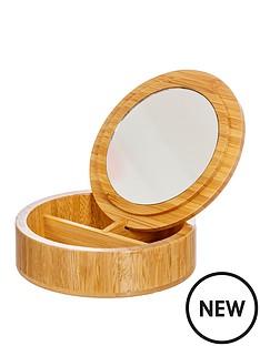 sass-belle-bamboo-jewellery-box