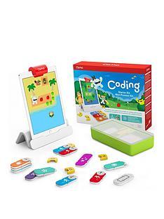 osmo-coding-starter-kit-for-ipad