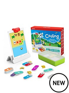 osmo-osmo-coding-starter-kit-for-ipad
