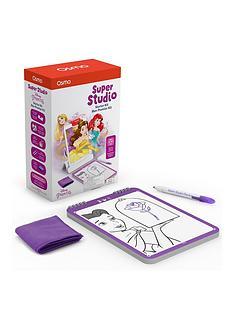 osmo-osmo-super-studio-disney-princess-starter-kit-for-ipad