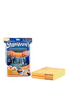 jml-shamwow