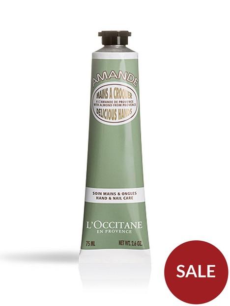 loccitane-almond-delicious-hand-cream-75ml