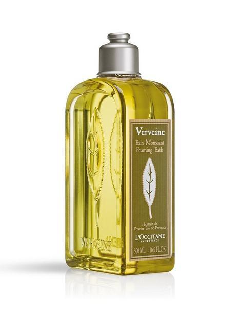 loccitane-verbena-foaming-bath-500ml