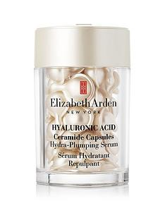 elizabeth-arden-elizabeth-arden-hyaluronic-acid-ceramide-capsules-hydra-plumping-serum-30-capsules