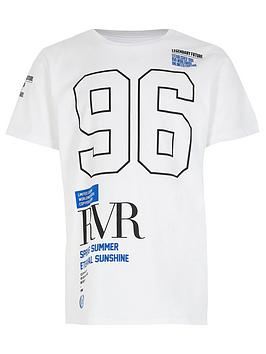 river-island-boys-rvr-printed-short-sleeve-t-shirt--nbspwhite