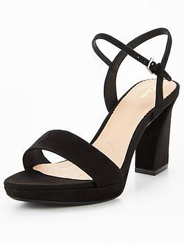 clarks-vista-strap-leather-heeled-sandal--nbspblack