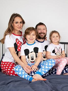 very-man-mens-disney-family-pyjamas-multinbsp