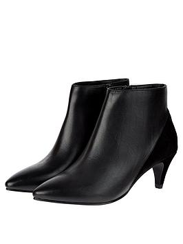 monsoon-leather-and-suede-ankle-boot