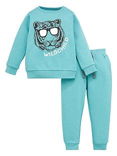 mini-v-by-very-boys-wildchild-tracksuit-multinbsp
