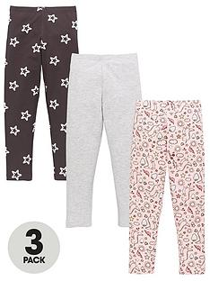 mini-v-by-very-girls-3-pack-monochrome-leggings-multi