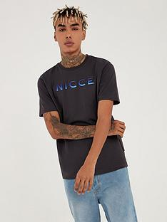 nicce-vina-t-shirt-coalnbsp