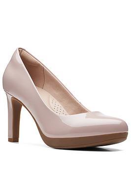 clarks-ambyr-joy-heeled-shoe-rose