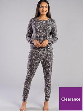 boux-avenue-giraffe-print-twosie-pyjamas-charcoal