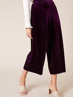 monsoon-velvet-cropped-trousers-purplenbsp