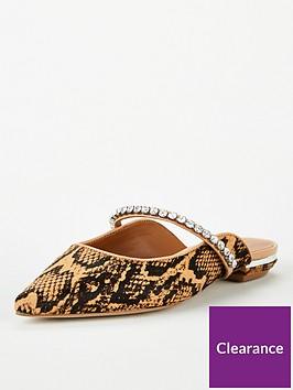 kurt-geiger-london-princely-2-flat-shoes-camel