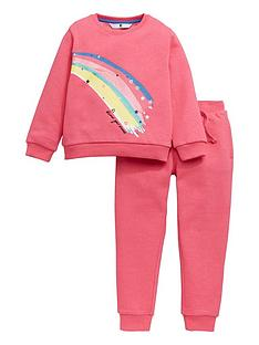 mini-v-by-very-girls-rainbow-tracksuit-pink