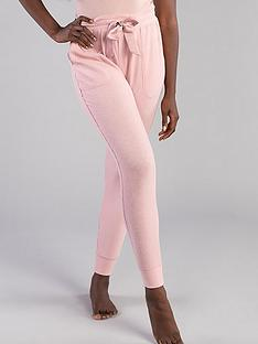 boux-avenue-lillie-ribbed-lounge-jogger
