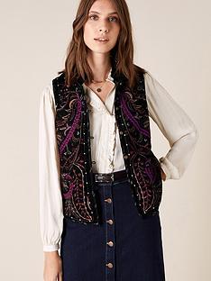 monsoon-embroidered-velvet-waistcoat-blacknbsp