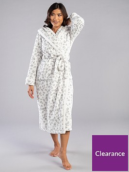 boux-avenue-snow-leopard-waffle-robe-grey-mix