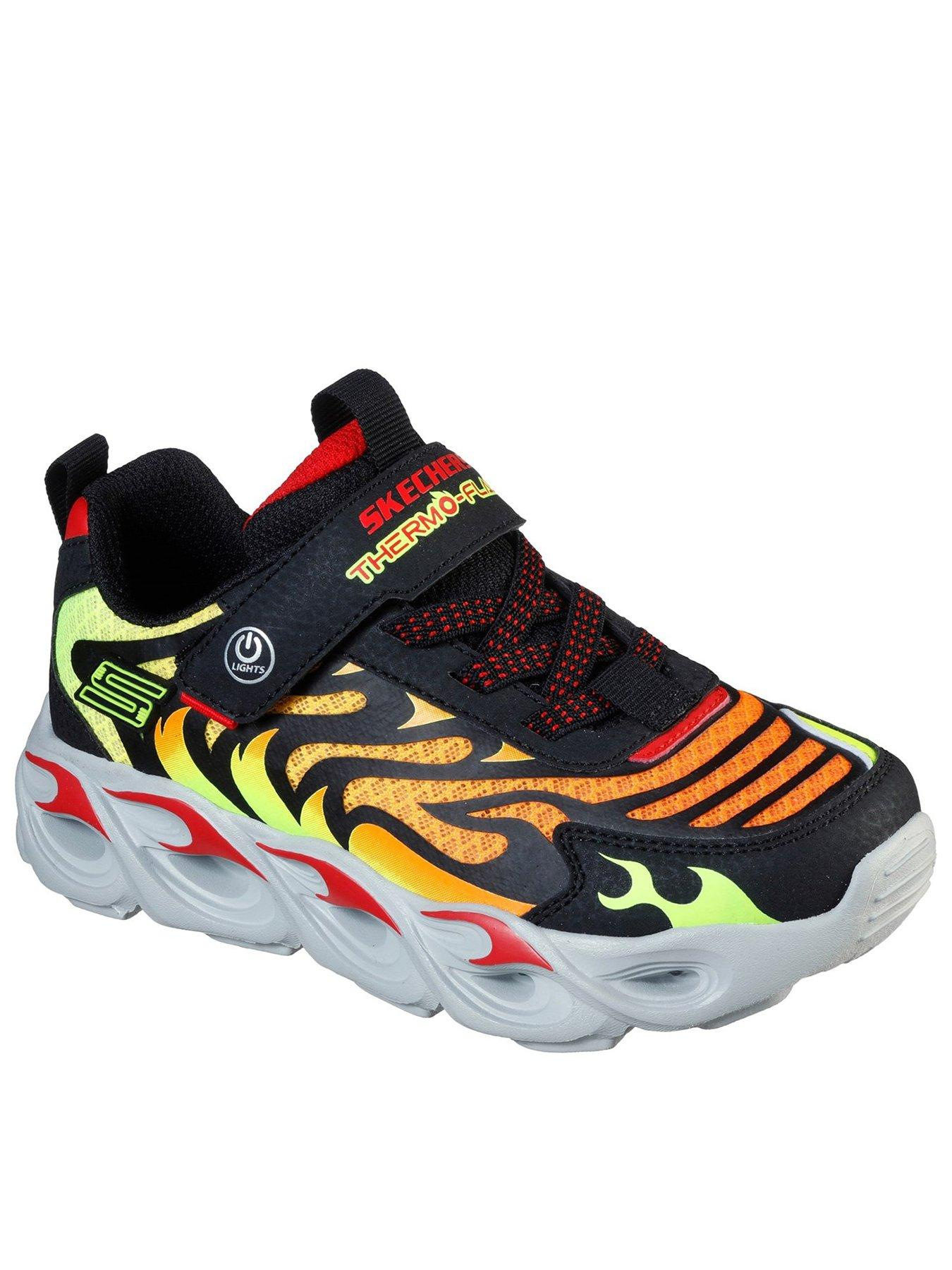 Kids Trainers | Branded Kids Trainers