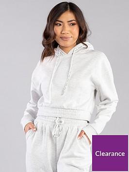 boux-avenue-lounge-hooded-sweatshirt-grey-mix