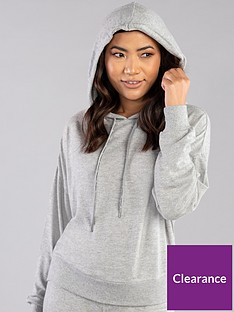 boux-avenue-lia-lounge-hoodie-grey-mix