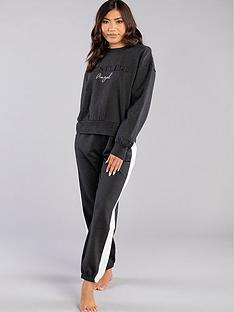 boux-avenue-panelled-lounge-joggers-charcoal