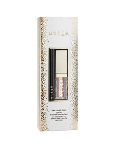 stila-two-lucky-stars-eye-duo