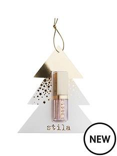 stila-stila-ornaments-dlx-gg-kitten-karma-tree