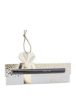 stila-ornaments-eye-liner-gift-box