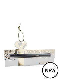 stila-stila-ornaments-eye-liner-gift-box
