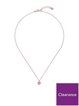 ted-baker-hannela-crystal-heart-pendant-rose-gold