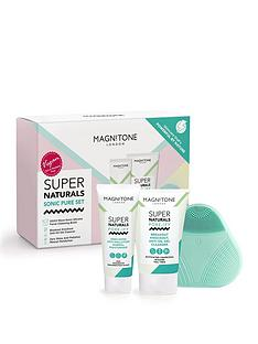 magnitone-supernaturals-pure-sonic-gift-set