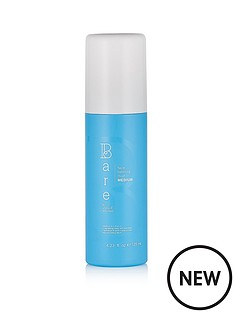 bare-by-vogue-williams-bare-by-vogue-face-tanning-mist-medium-125ml
