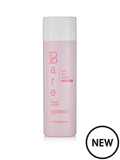 bare-by-vogue-williams-bare-by-vogue-self-tan-lotion-medium