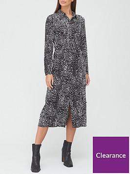 v-by-very-printed-long-sleeve-shirt-dress-mono-print
