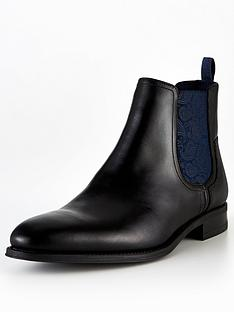 ted-baker-travic-leather-chelsea-boots-blacknbsp