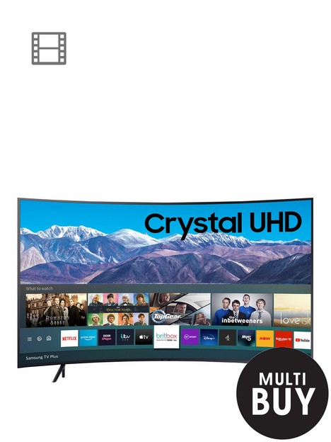 samsung-ue65tu8300kxxu-65nbspinch-curved-crystal-uhd-4k-hdr-smart-tv