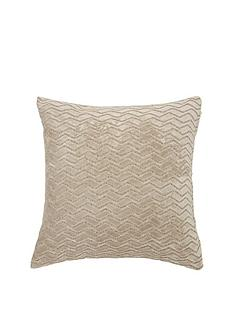 luxe-collection-leigh-natural-cushion