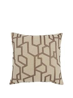 luxe-collection-gable-cushion